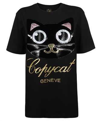 NIL&MON COPYCAT G T-Shirt