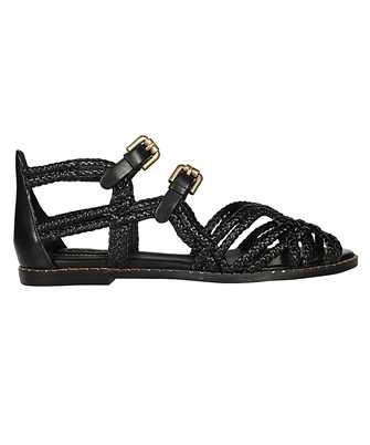 SEE BY CHLOE' SB32090A 11243 Sandals