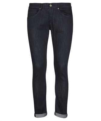 Don Dup UP232 BS0032U PTD Jeans