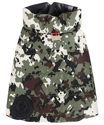 Moncler Capsule O 3G605.00 54AND Dog jacket