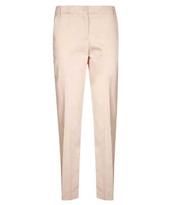 Emporio Armani 3H2P83 2N4NZ Trousers