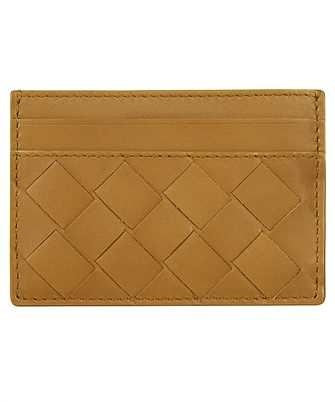 Bottega Veneta 635064 VCPQ3 Card holder