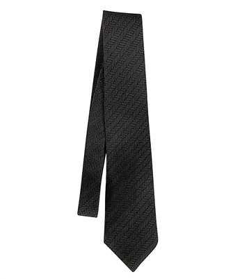 Tom Ford 6TF09 XTM Tie