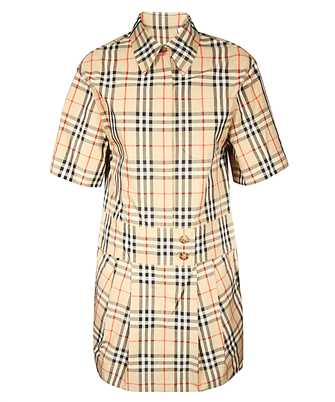 Burberry 8014190 Dress