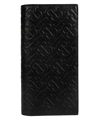 Burberry 8017650 CONTINENTAL Wallet