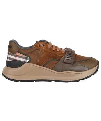 Burberry 8045842 RAMSEY Sneakers