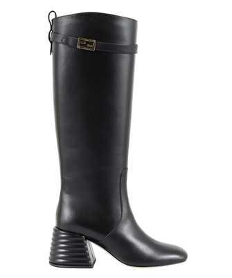 Fendi 8W7094 NA7 PROMENADE Boots