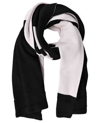 Givenchy BG00BE G01J 50X180 Scarf