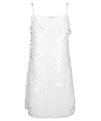 Don Dup DA108 PX0083 XXX Dress