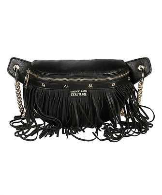 Versace Jeans E1 VUBBL3 71278 Bag