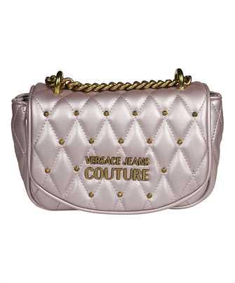 Versace Jeans Couture E1VWABQ2 71881 SHOULDER Tasche