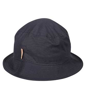 Acne FN-UX-HATS000031 BUCKET Hut