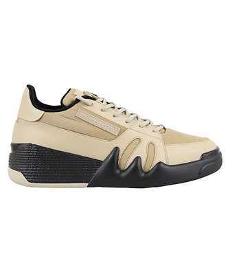 Zanotti RU00041 TALON Sneakers