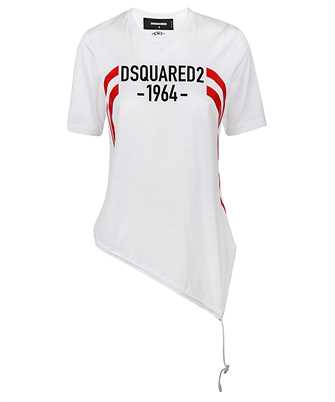 Dsquared2 S75GD0171 S23848 T-Shirt