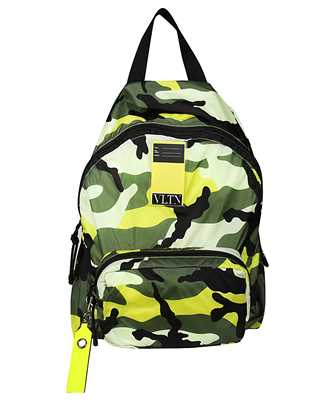 Valentino Garavani UY2B0981CAF Backpack