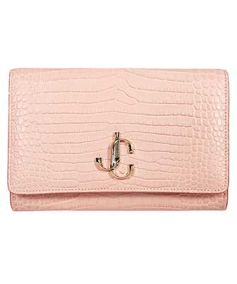 Jimmy Choo VARENNE CLUTCH CCL Bag