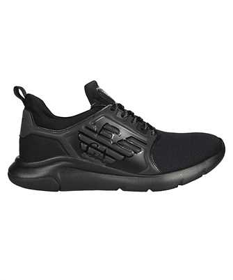 EA7 X8X057 XCC55 Sneakers