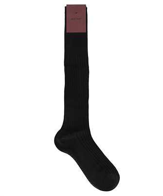 John Lobb YSOC02L LONG Socks