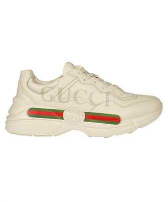 Gucci 500877 DRW00 RHYTON Sneakers