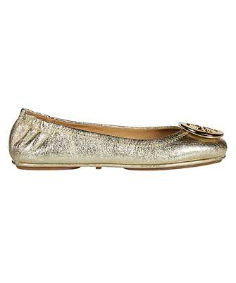 Tory Burch 50522 MINNIE TRAVEL Ballet flats