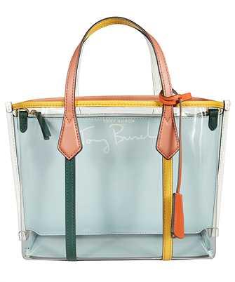 Tory Burch 56252 Bag