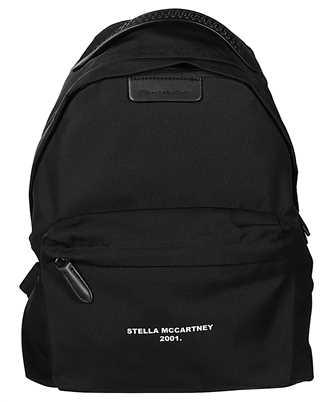 Stella McCartney 570174 W8499 Backpack