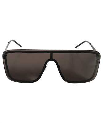 Saint Laurent 610923 Y9902 SL 364 Sunglasses