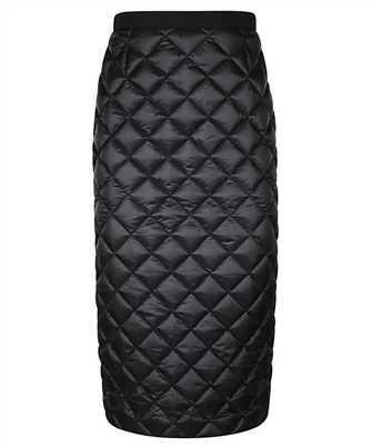Moncler 2D507.00 C0229 Skirt