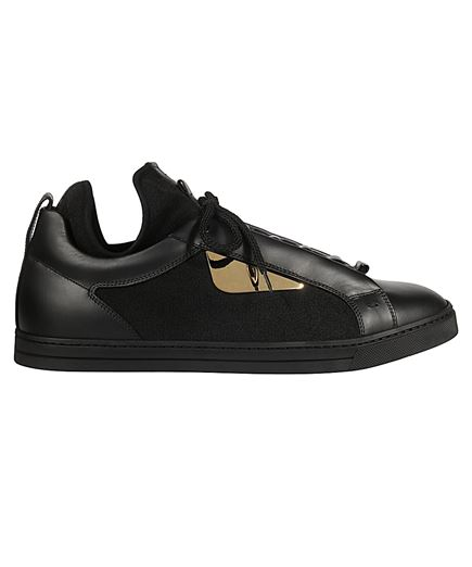 Fendi 7E1154 A2C5 Sneakers