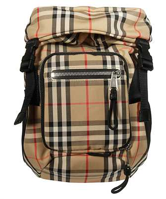 Burberry 8014430 Backpack