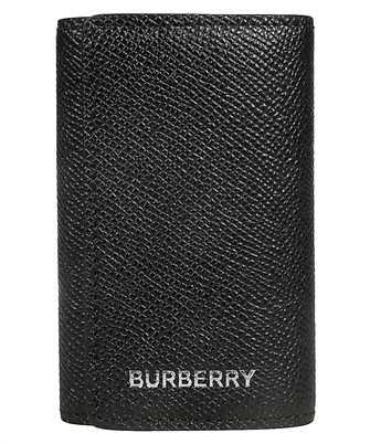Burberry 8014667 Key holder