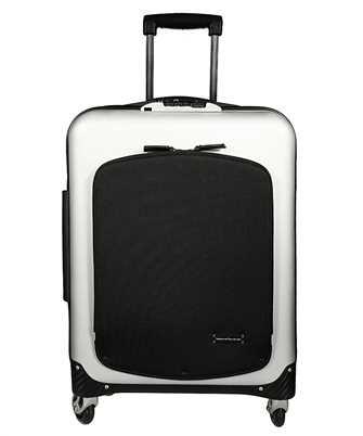 TecknoMonster AKILLE FLAP Koffer
