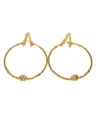 Versace DG2H378 DJMT Earrings