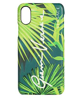 Versace DPY7080H D2VSPG JUNGLE iPhone X/XS cover