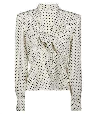 Dolce & Gabbana F5L52T-FS14L Shirt