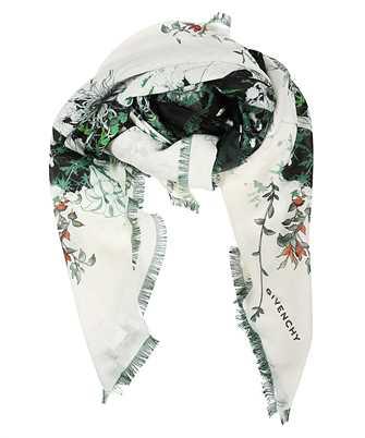 Givenchy GW1414 SL021 Scarf