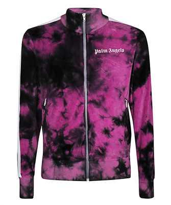 Palm Angels PMBD001R20469014 TIE DYE Sweatshirt