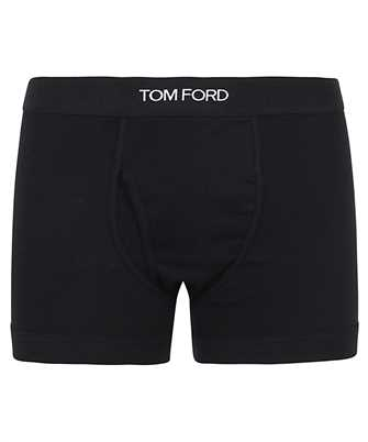Tom Ford T4XC3 104 COTTON TWO PACK Boxer briefs