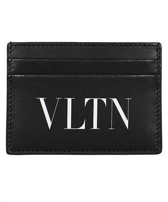 Valentino Garavani TY2P0448LVN VLTN Card holder