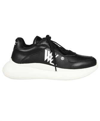 The VWL VWL M8 Sneakers