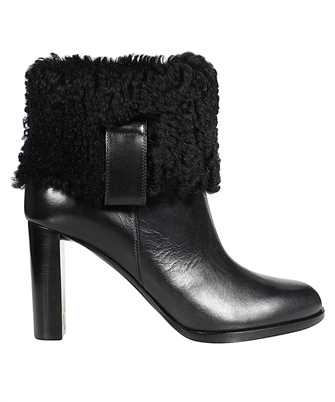 Tom Ford W2744T LCL109 Boots