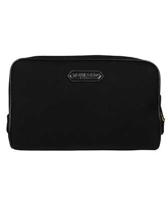 Tom Ford Y0267T TCN005 TOILETRY Bag