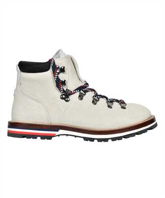 Moncler 20076.00 01586 BLANCHE Boots