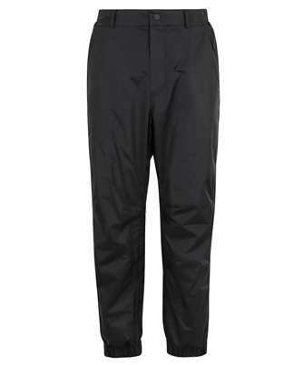 Moncler Grenoble 2A000.10 5399E Trousers