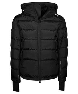 Moncler Grenoble 41884.05 5399E ISORNO Jacket