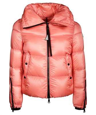 Moncler 46345.49 C0070 BANDAMA Jacket
