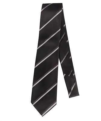 Tom Ford 4TF52 XTM Tie