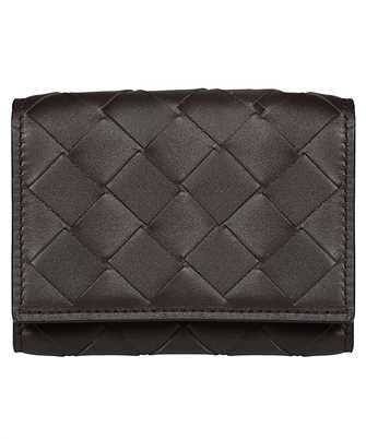 Bottega Veneta 592678 VCPQ6 MULTI-FUNCTIONAL Wallet