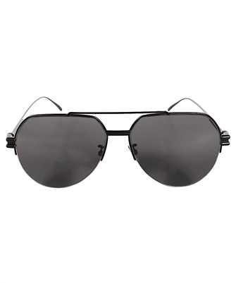 Bottega Veneta 620607 V4450 Sunglasses