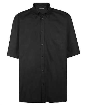 Balenciaga 642292 TYB18 Shirt